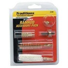 Traditions Traditions .50 Cal. Ramrod Accessory Pack
