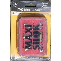 Thompson/Center Maxi Shok
