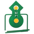 Champion Champion .22 Double Reaction Metal Spinner Target