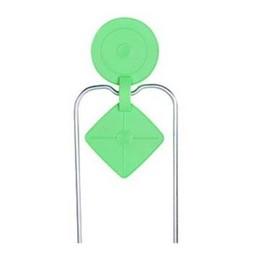 Champion Duraseal Gong Spinner Target