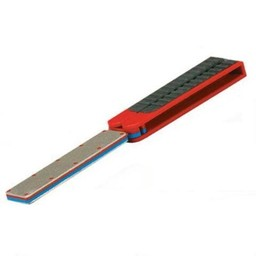 Lansky Lansky Double-Sided/Folding Diamond Sharpening Paddle