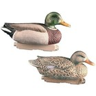 Primos Hunting Primos FA Brand Mallard Decoys Special (12-pack)
