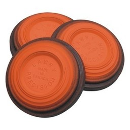 Lawry Trap and Skeet Targets (135-Count)