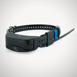 SportDog Add-A-Dog Tek-2.0L GPS Collar