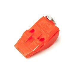 Acme Marine/Water Sports Whistle