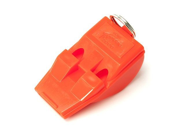 Acme Acme Marine/Water Sports Whistle