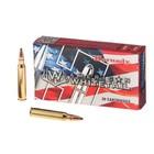 Hornady Hornady American Whitetail Centerfire Ammunition (20-Count)