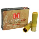 Hornady Hornady Custom Lite Shotgun Shells