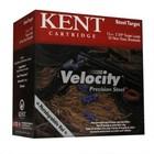 Kent Kent Steel Target Shotgun Shells