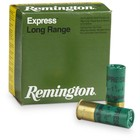 Remington Remington Express Long Range Shotgun Shells
