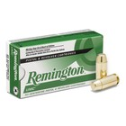 Remington Remington UMC Centerfire Ammunition