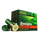 Remington Remington Wingmaster HD Shotgun Shells