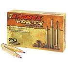 Barnes Barnes VOR-TX Centerfire Ammunition