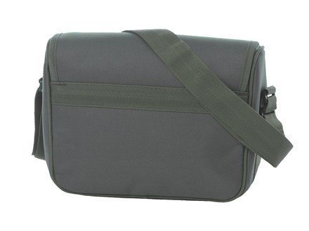 Beretta Beretta GameKeeper Medium Cartridge Bag Green Leaf