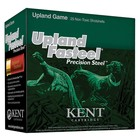 Kent Kent Upland Fasteel Precision Steel Shotgun Shells (25-Rounds)