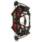 PSE Archery PSE Guide Junior Compound Set