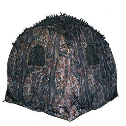 "Altan 60"" x 60"" x 68"" The Hideout Hunting Blind"