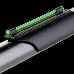 TRUGLO Glo Dot II Universal Fiber-Optic Sight