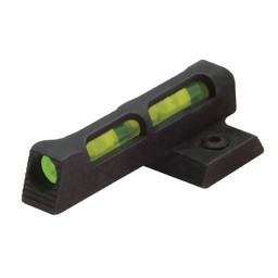 Hi-Viz Handgun Front Sights