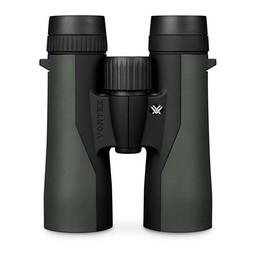 Vortex Crossfire Binocular 10x42
