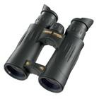 Steiner Steiner Nighthunter XP Binoculars