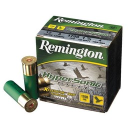 Remington Remington HyperSonic Steel Shotgun Shells