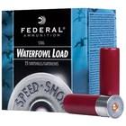 "Federal Federal Speed-Shok Waterfowl Load 20 Gauge 2 3/4"" Shot #7"