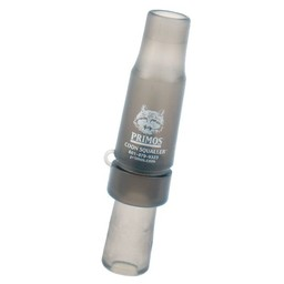 Primos Coon Squaller Specialty Call