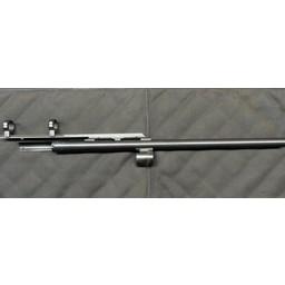 Remington Remington 11-87 Cantilever Slug Barrel 12 Gauge