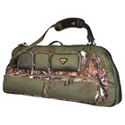 Game Plan Gear Game Plan Pass Through 2 Bow Case