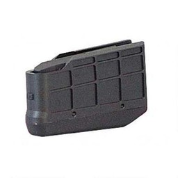 Sako Tikka T3 Magazine For 270 WSM/300 WSM