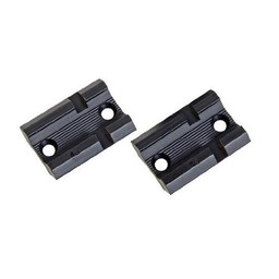 Weaver Weaver Aluminum Base Pair Fits