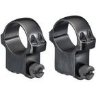 Ruger Ruger Scope Rings (2-Pack)