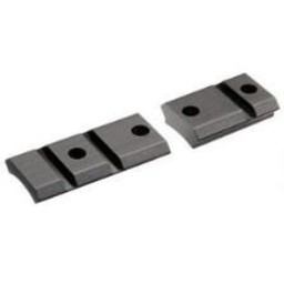 Millet Scope Mounts Universal Two-Piece bases Savage 110