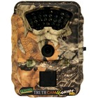 Primos Hunting Primos Truth Cam Ultra 46 HD Trail Camera