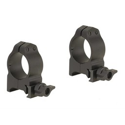 Thompson/Center Maxima All Steel Scope Rings