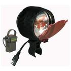 Primos Hunting Primos Varmint Hunting Light Kits