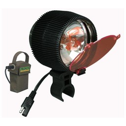 Primos Hunting Primos Varmint Hunting Light Kits