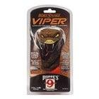 Hoppe's Hoppe's BoreSnake Viper .44 & .45 Cal.