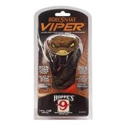 Hoppe's BoreSnake Viper .44 & .45 Cal.