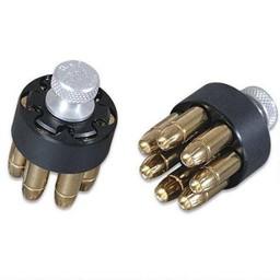 HKS Speedloader Mod 29-M 44 SPC/44 MAG