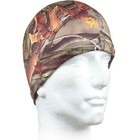 Huntworth Huntworth Reversible Performance Hat Blaze/Camo