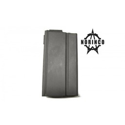 Norinco M305 Extra Magazine for 308 Semi-Auto Military Rifle
