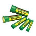 Remington Remington MoistureGuard Rust Preventative Rifle Plugs