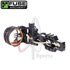 Fuse Archery Fuse Helix 3-Pin Bow Sight