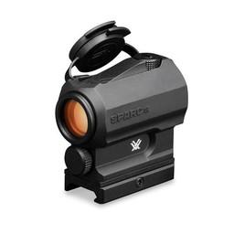 Vortex Sparc AR Red Dot Sight (Multi-Height)