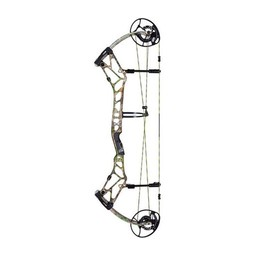 Bear Wild Compound Bow Right Hand 60#