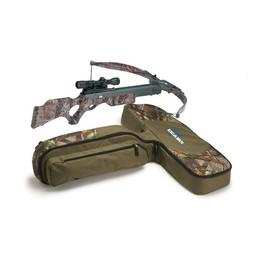 Excalibur Deluxe Crossbow Case