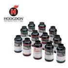 Hodgdon Powder Co. Hodgdon Varget Rifle Powder