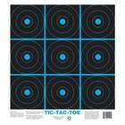 Maple Leaf Press Maple Leaf Press Tic Tac Toe Target